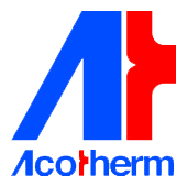 Technimen 15 - Label ACOTHERM