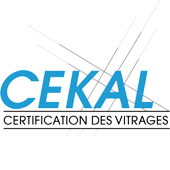 Technimen 15 - Label CEKAL