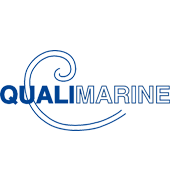 Technimen 15 - Label QUALIMARINE